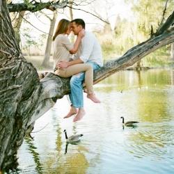 A párkapcsolati problémák megelőzésére: rituálék