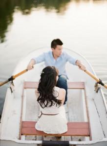 Párkapcsolati hibák - beszéljünk bátran a problémánkról!