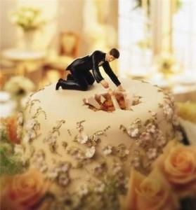 Új kapcsolat válás után