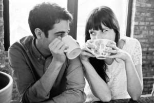 Felnőttkori kötődési stílusok - biztonságosan kötőtő: meleg, bizalomteli, intim kapcsolat