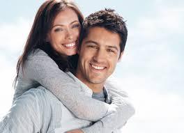 Párkapcsolati problémákra a legfontosabb tanács: kommunikálj az ő nyelvén!