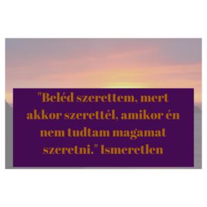 szerelmes idézet 3