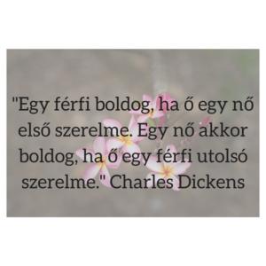 szerelmes idézet 5