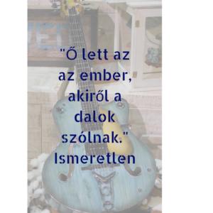 szerelmes idézet 15