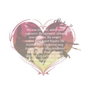 szerelmes idézet 4
