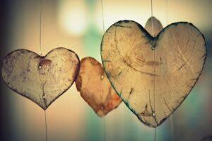 legszebb szerelmes versek